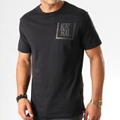 /achat-t-shirts/kaporal-tee-shirt-meety-noir-192793.html