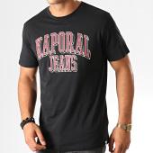 /achat-t-shirts/kaporal-tee-shirt-olrik-noir-rouge-blanc-192798.html