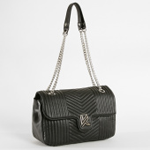 /achat-sacs-sacoches/kaporal-sac-a-main-femme-yedou-noir-192814.html