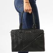 /achat-sacs-sacoches/kaporal-sac-a-main-femme-yemol-noir-192822.html