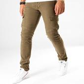 https://www.laboutiqueofficielle.com/achat-pantalons-cargo/le-temps-des-cerises-pantalon-cargo-elvan-vert-kaki-192794.html