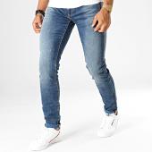 /achat-jeans/le-temps-des-cerises-jean-slim-711-jogg-bleu-denim-192799.html