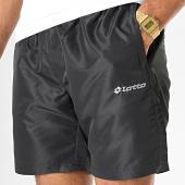 /achat-shorts-jogging/lotto-short-jogging-milano-211024-noir-192838.html