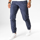 /achat-pantalons-joggings/lotto-pantalon-jogging-milano-cuff-211025-bleu-marine-192854.html