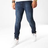 /achat-jeans/mtx-jean-slim-tr2003-bleu-brut-192700.html