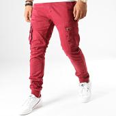 /achat-jogger-pants/mtx-jogger-pant-77283-bordeaux-192704.html