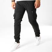 /achat-jogger-pants/mtx-jogger-pant-77283-noir-192706.html