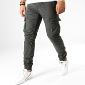 /achat-jogger-pants/mtx-jogger-pant-77281-gris-anthracite-192707.html