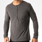 /achat-t-shirts-manches-longues/mtx-tee-shirt-manches-longues-poche-f966-gris-192746.html