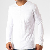 /achat-t-shirts-manches-longues/mtx-tee-shirt-manches-longues-poche-f966-blanc-192747.html