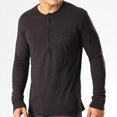 /achat-t-shirts-manches-longues/mtx-tee-shirt-manches-longues-poche-f966-noir-192748.html