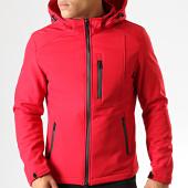 /achat-vestes/mtx-veste-zippee-capuche-938k-rouge-192750.html