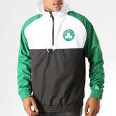 /achat-coupe-vent/new-era-coupe-vent-col-zippe-capuche-nba-boston-celtics-12033460-blanc-noir-vert-192718.html