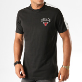 /achat-t-shirts/new-era-tee-shirt-a-bandes-nba-arch-wordmark-chicago-bulls-12033481-noir-192719.html