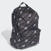 /achat-sacs-sacoches/adidas-sac-a-dos-monogramme-classic-ed8659-noir-192783.html