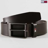 /achat-ceintures/tommy-hilfiger-ceinture-layton-leather-5085-marron-192815.html