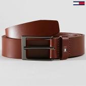 /achat-ceintures/tommy-hilfiger-ceinture-layton-leather-5085-cognac-192816.html