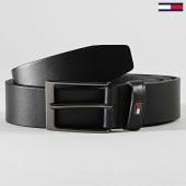 /achat-ceintures/tommy-hilfiger-ceinture-layton-leather-5085-bleu-marine-192817.html