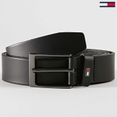 /achat-ceintures/tommy-hilfiger-ceinture-layton-leather-5085-noir-192819.html