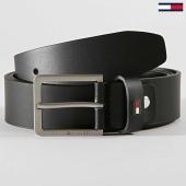 /achat-ceintures/tommy-hilfiger-ceinture-modern-leather-5092-noir-192821.html