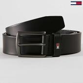 /achat-ceintures/tommy-hilfiger-ceinture-denton-leather-5130-noir-192823.html