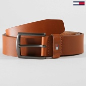 /achat-ceintures/tommy-hilfiger-ceinture-denton-leather-5130-cognac-192824.html