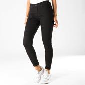 /achat-jeans/vero-moda-jean-slim-femme-hot-seven-noir-192868.html