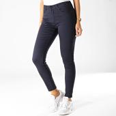 /achat-jeans/vero-moda-jean-slim-femme-hot-seven-bleu-nuit-192871.html