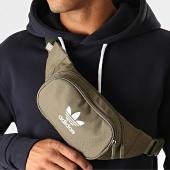 /achat-sacs-banane/adidas-sac-banane-essential-cbody-ed8680-vert-kaki-192950.html