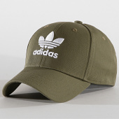 /achat-casquettes-de-baseball/adidas-casquette-besab-classic-ek2995-vert-kaki-192951.html