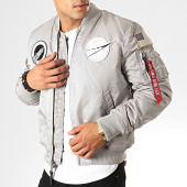 /achat-bombers/alpha-industries-bomber-ma-1-vf-nasa-gris-192937.html