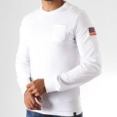 /achat-t-shirts-manches-longues/alpha-industries-tee-shirt-manches-longues-poche-nasa-176532-blanc-192941.html