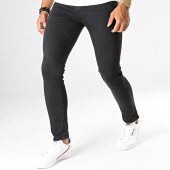 /achat-jeans/calvin-klein-jean-skinny-016-2422-noir-192975.html