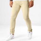 /achat-chinos/deeluxe-pantalon-chino-lawson-beige-193035.html