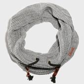 /achat-echarpes-foulards/deeluxe-echarpe-tube-sloody-gris-193043.html