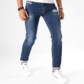 /achat-jeans/diesel-jean-skinny-thommer-00sw1q-083ay-bleu-denim-193029.html