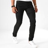 /achat-jeans/diesel-jean-skinny-d-istort-00smzs-069ef-noir-193032.html
