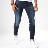/achat-jeans/diesel-jean-skinny-sleenker-00swjf-083ag-bleu-brut-193033.html