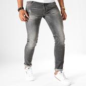 /achat-jeans/diesel-jean-slim-tepphar-00swid-0090t-gris-193034.html