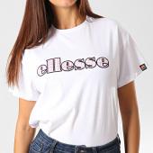 /achat-t-shirts/ellesse-tee-shirt-femme-prendere-sgc07294-blanc-rose-192952.html