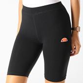/achat-shorts-jogging/ellesse-short-legging-femme-tour-cycle-sgc07616-noir-blanc-192961.html