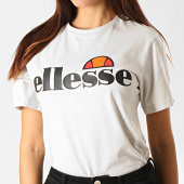 /achat-t-shirts/ellesse-tee-shirt-femme-albany-sgs03237-gris-clair-192973.html