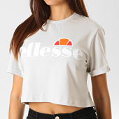 /achat-t-shirts/ellesse-tee-shirt-femme-crop-alberta-sgs04484-gris-clair-192988.html