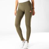 /achat-leggings/ellesse-legging-femme-solos-2-sgs04703-vert-kaki-192998.html