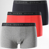 /achat-boxers/guess-lot-de-3-boxers-u94g05-noir-orange-gris-chine-192947.html