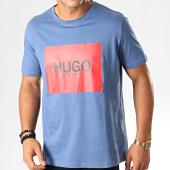 /achat-t-shirts/hugo-by-hugo-boss-tee-shirt-dolive-194-50414225-bleu-clair-192963.html