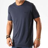 /achat-t-shirts/hugo-by-hugo-boss-tee-shirt-dero-194-50414215-bleu-marine-192966.html