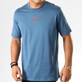/achat-t-shirts/hugo-by-hugo-boss-tee-shirt-durned-194-50414181-bleu-clair-192969.html