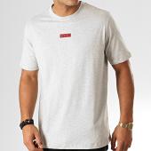 /achat-t-shirts/hugo-by-hugo-boss-tee-shirt-durned-194-50414181-gris-chine-192970.html
