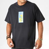 /achat-t-shirts/obey-tee-shirt-slim-icon-noir-193003.html